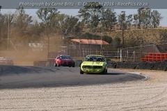 Trofeo-2016-07-16-313.jpg