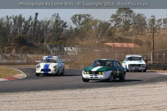 Trofeo-2016-07-16-316.jpg