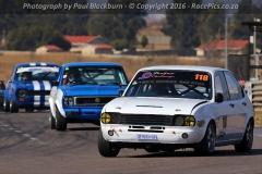 Trofeo-2016-07-16-319.jpg