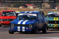 Trofeo-2016-07-16-322.jpg