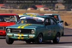 Trofeo-2016-07-16-323.jpg
