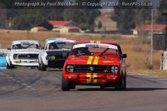 Trofeo-2016-07-16-326.jpg