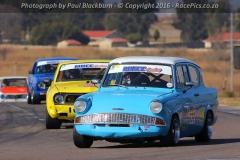 Trofeo-2016-07-16-328.jpg