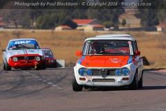 Trofeo-2016-07-16-329.jpg