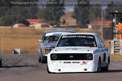 Trofeo-2016-07-16-332.jpg