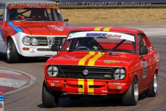Trofeo-2016-07-16-562.jpg
