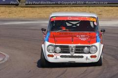 Trofeo-2016-07-16-563.jpg