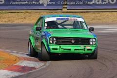 Trofeo-2016-07-16-567.jpg