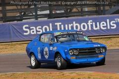 Trofeo-2016-07-16-575.jpg