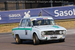 Trofeo-2016-07-16-577.jpg