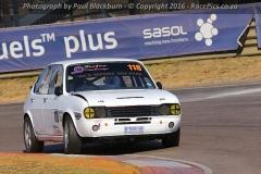 Trofeo-2016-07-16-585.jpg