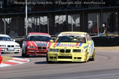 BMW-2016-07-16-021.jpg