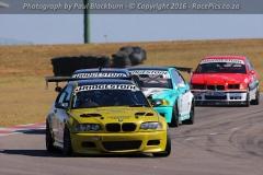 BMW-2016-07-16-029.jpg