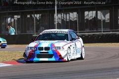 BMW-2016-07-16-034.jpg
