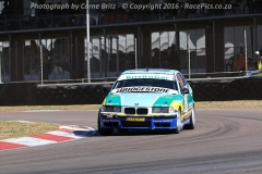 BMW-2016-07-16-037.jpg