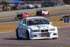 BMW-2016-07-16-045.jpg