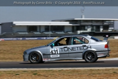 BMW-2016-07-16-046.jpg