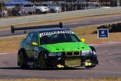 BMW-2016-07-16-048.jpg