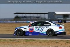 BMW-2016-07-16-053.jpg