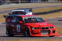 BMW-2016-07-16-065.jpg