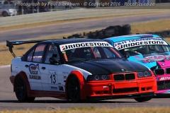 BMW-2016-07-16-067.jpg