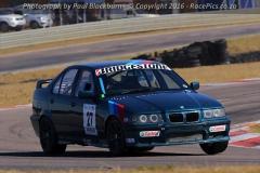 BMW-2016-07-16-070.jpg
