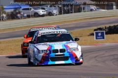 BMW-2016-07-16-074.jpg