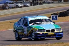 BMW-2016-07-16-076.jpg