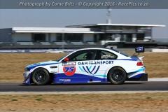BMW-2016-07-16-085.jpg