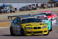 BMW-2016-07-16-089.jpg