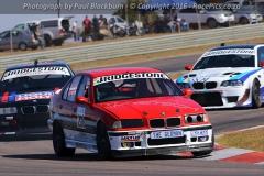 BMW-2016-07-16-090.jpg