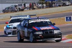 BMW-2016-07-16-091.jpg