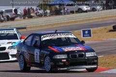 BMW-2016-07-16-092.jpg