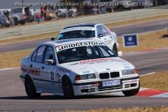 BMW-2016-07-16-096.jpg