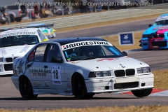 BMW-2016-07-16-097.jpg