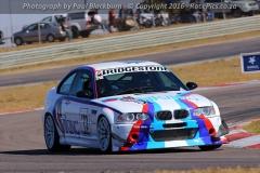 BMW-2016-07-16-103.jpg