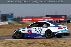 BMW-2016-07-16-137.jpg