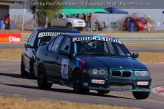 BMW-2016-07-16-149.jpg