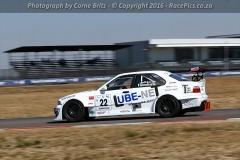 BMW-2016-07-16-150.jpg