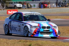 BMW-2016-07-16-153.jpg