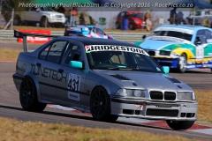 BMW-2016-07-16-156.jpg