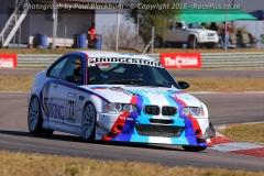 BMW-2016-07-16-169.jpg