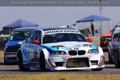 BMW-2016-07-16-178.jpg