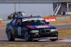 BMW-2016-07-16-205.jpg