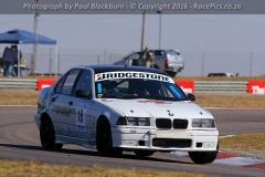 BMW-2016-07-16-246.jpg