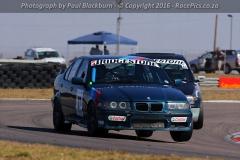 BMW-2016-07-16-247.jpg