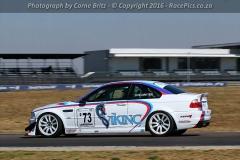 BMW-2016-07-16-248.jpg