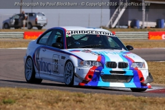 BMW-2016-07-16-249.jpg