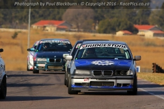 BMW-2016-07-16-258.jpg