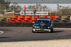 BMW-2016-07-16-493.jpg